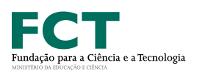 FCT_m