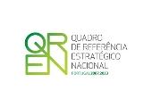 QREN_m